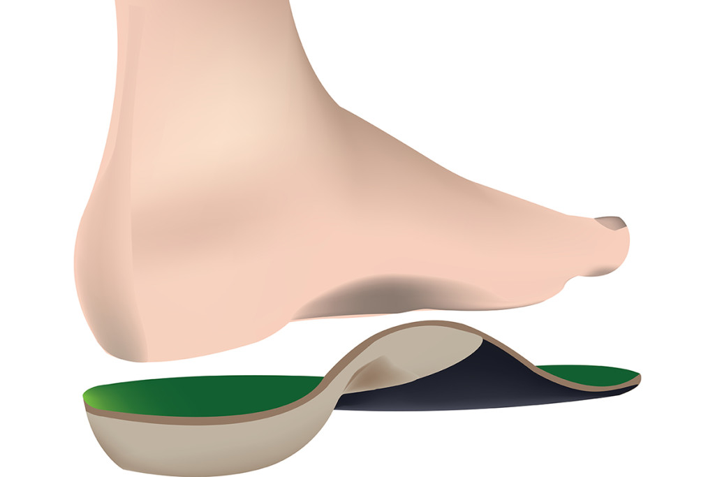 services-orthotics